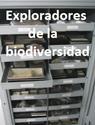 Biodiversity explorers